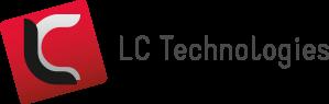 LC Technologies
