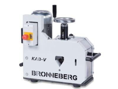 Bronneberg Dénudeur Cable Kab-V