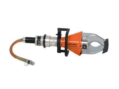Cisaille Hydraulique portable Holmatro ICU 05 A 10