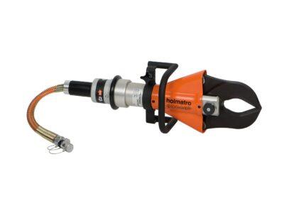 Cisaille Hydraulique portable Holmatro ICU 10 A 30