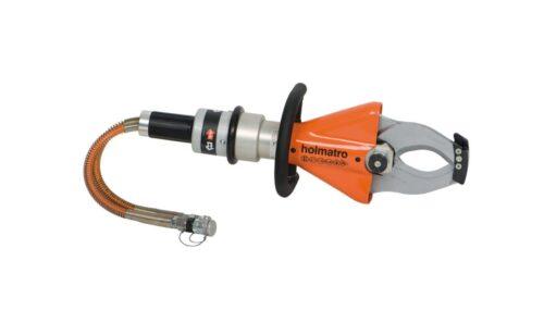 Cisaille Hydraulique portable Holmatro ICU 10 A 10