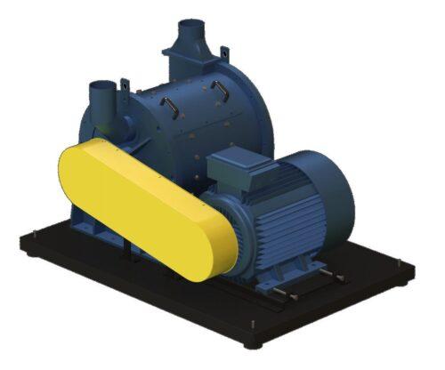 Système pulverisation  Cable ElectriqueMG Turbo