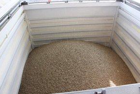 a ward etude de cas industrie cereale cafe joulie