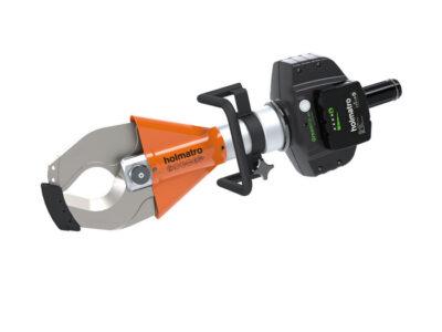 Cisaille sur batterie Holmatro BCU 10 A 10