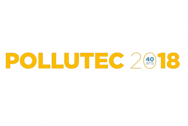 Logo_POLLUTEC_2018-horizontal-fr-small-2